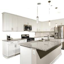 light grey kitchen cabinets for sale light grey shaker kitchen cabinet small kitchen designs buy sale door wall cabinets stainless steel kitchen cabinets 7050 matt finish