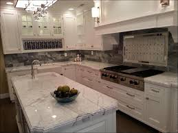 kitchen dark kitchen cabinets with light floors kitchen cabinet