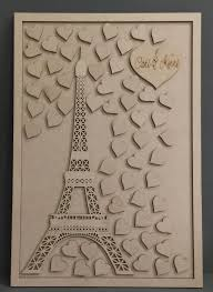 wedding signing board f318 diy wedding signing board guest book