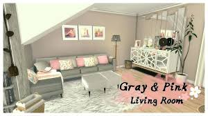 livingroom couches pink couches living room lilyjoaillerie co