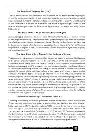 constitution template eliolera com