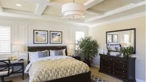 comment ouvrir une chambre d hote comment assurer votre chambre d hôte conseils habitation axa