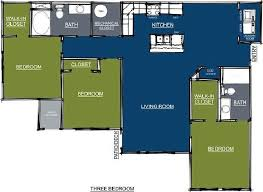 the marq floor plan 100 the marq floor plan colors the marq marquette university