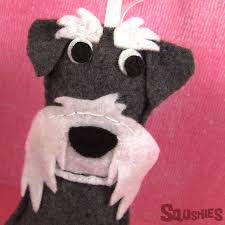 364 best wool dogs images on pinterest puppies drawings and