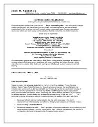 network engineer resume cosy network engineer resume sle for freshers administrator pdf