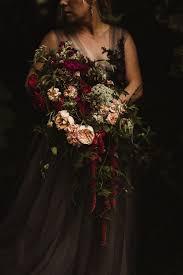 wedding flowers kilkenny 121 best alternative bridal bouquets images on wedding