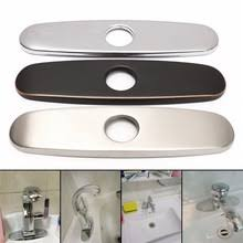 Kitchen Sink Faucet Hole Cover Popular Sink Hole Cover Buy Cheap Sink Hole Cover Lots From China