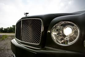 bentley grill 2016 bentley mulsanne speed review