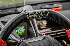 toyota supra interior car pictures