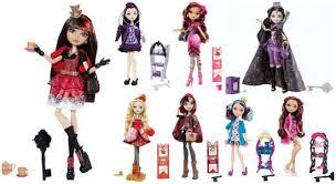 Halloween Costumes Amazon Dolls Accessories Promotions