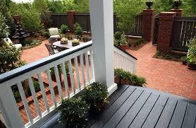 custom home builder online house builder program processcodi com