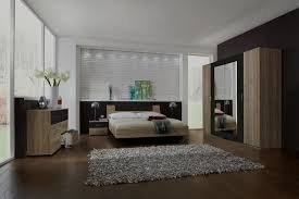 catalogue chambre a coucher moderne chambre coucher luminaire plus chambre coucher moderne