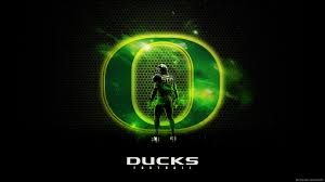 ducks football wallpaper by photopops on deviantart