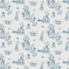 French Toile Bedding Star Wars Classic Toile Surprise Comforter Design U2013 Star Wars