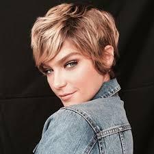 10 latest pixie haircut for women 2018 short haircut ideas with