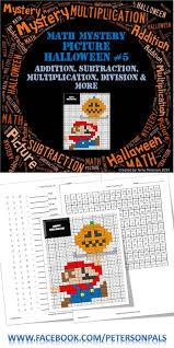 The Best Way To Care For Your Floor Based On Floor Typesmart 21 Best Halloween Grade 4 Images On Pinterest Halloween