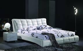 King Size Leather Bed Frame King Bed Frame Brisbane Bed Frame Katalog 9e5116951cfc