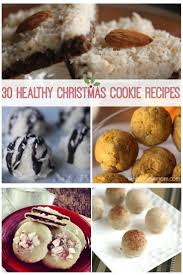 126 best thm holidays images on pinterest thm recipes low