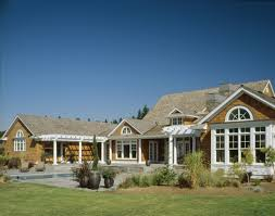 images about i can dream on pinterest barn houses homes and barns