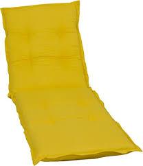 cuscini per sedie da giardino qualita premium cuscini esterno prezzo utensili per il giardino