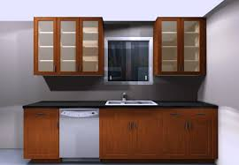 Small Galley Kitchen Design Pictures Small Galley Kitchen Remodeling High Quality Home Design