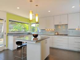 kitchen islands casual modern kitchen lighting ideas on unique