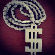 Bad Boy Records Introducing The Money Chain For Bad Boys U2013 Chew Chainz