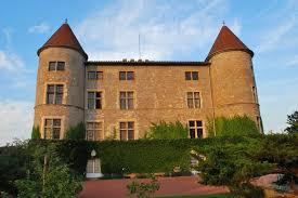 chambre d hote villefranche chambre d hote villefranche sur saone original chateau de tanay