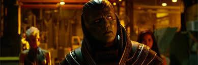 x men apocalypse en sabah nur wallpapers new u0027x men apocalypse u0027 images reveal the mutant u0027s origins collider