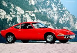 1971 buick opel opel gt specs 1968 1969 1970 1971 1972 1973 autoevolution
