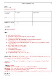my name essay sample my future career essay my career plans essay iqchallenged digital rights management resume sample teacher