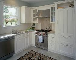 How Close Is The Stove The The Corner Please And Is That A Lazy - Kitchen wall corner cabinet