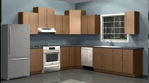 Kitchen Cupboard Interior Fittings Maxresdefault Jpg In Kitchen Unit Designs Home And Interior