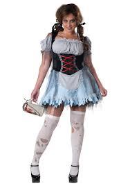 Beer Halloween Costumes Size Zombie Beer Maiden Costume Halloween Costume Ideas 2016