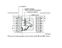boiler thermostat wiring diagram name stage views size combi boiler