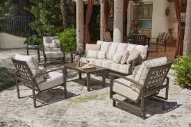 Sofa Manufacturers Usa Outdoor Furniture And Decor Usa Outdoor Furniture