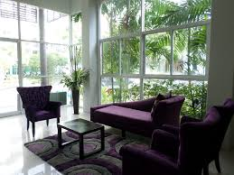 1 bedroom apartment inside patong pool complex mvp phuket