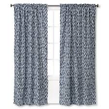 Curtains That Block Out Light Light Blocking Curtain Panel Room Essentials Target