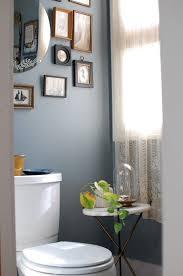 Antique Bathroom Ideas Colors Vintage Bathroom Bathrooms Pinterest Lace Paint Colors And