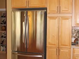100 corner kitchen pantry cabinet 25 best kitchen pantry
