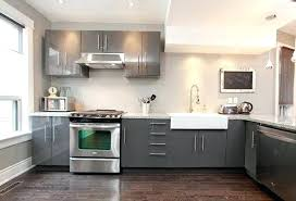 white and grey kitchen designs grey and white cabinets grey kitchen cabinets with white rehab home
