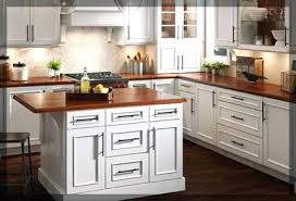 l shaped kitchen cabinets cost l shaped kitchen cabinets cost shaped kitchen designs island decor