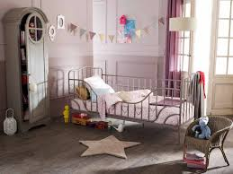 chambre fille 6 ans idee deco chambre fille 6 ans idées décoration intérieure farik us