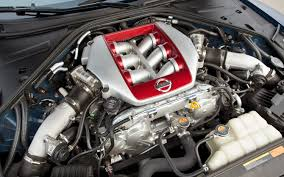 nissan gtr zero to 60 how does the nissan gt r u0027s launch control work real cars reviews