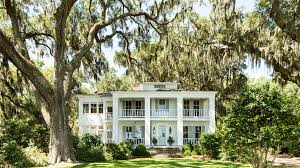 southern living home interiors southern living home design interior