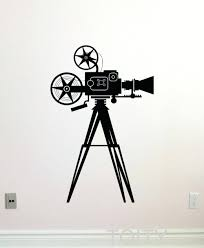 wall decor home theater wall decor inspiration graphic home