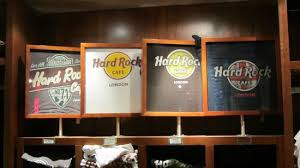 t shirts picture of hard rock cafe london london tripadvisor