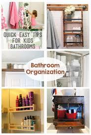 26 great bathroom storage ideas 28 26 great bathroom storage ideas creative small bathroom