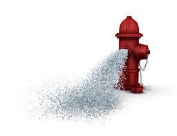 thanksgiving for job offer firefighter salary and job description u003e interviews u2013 career options