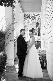 north fork table inn 12 best wedding luncheons at the north fork table inn images on